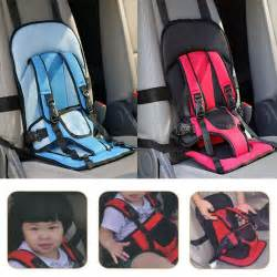 Car Seat Covers For Planes Flying With A Car Seat