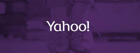 s day yahoo redise 241 o logotipo de yahoo d 237 as 8 y 9