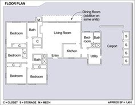 Wiesbaden Army Housing Floor Plans Home Design And Style