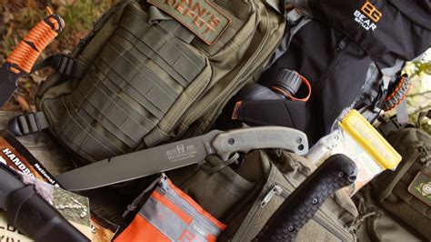 ultimate survival gear 14 ways to find the best cing survival gear and save