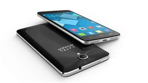 Hp Alcatel One Touch Plus 2 alcatel onetouch idol x review android dual sim phone