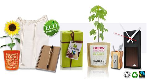 corporate gift ideas image gallery eco friendly gifts