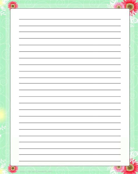 printable recipe stationery 1403 best recipe cards frames background paper images