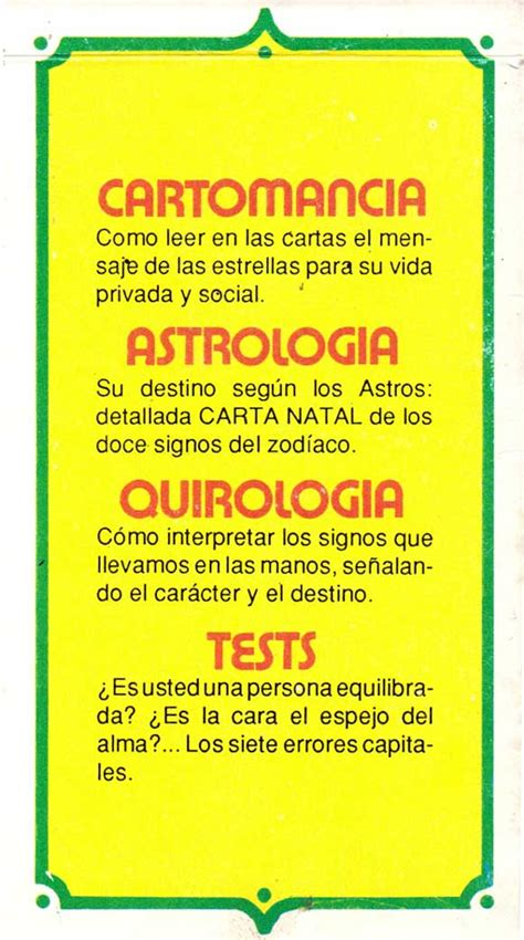 Gift Card Box Manufacturer - cartomancia astrolog 237 a quirologia tests the world of playing cards
