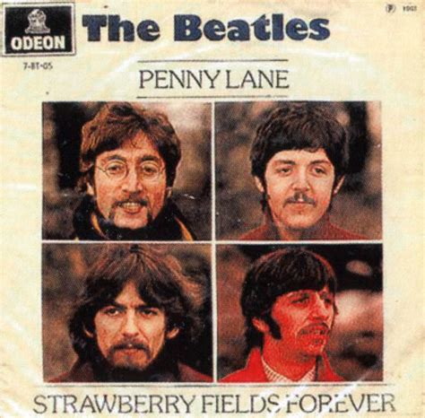 cbs uk singles discography 1965 1967 at sixtiesbeat george s extended birthday party pick of the flicks and