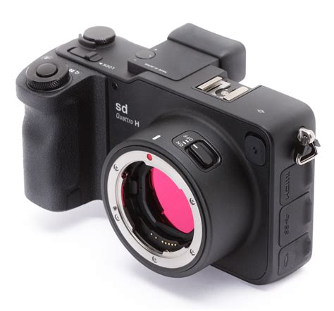 Sigma Sd Quattro sigma sd quattro h review digital photography review