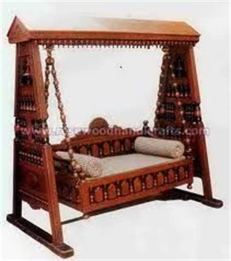 traditional jhoola indian swing handicraft 1000 images about wooden swings on pinterest wooden