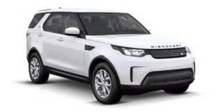 al volante listino prezzi usato land rover auto storia marca listino prezzi modelli