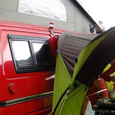 wurfzelt pavillon test das quechua wurfzelt pavillon base seconds als