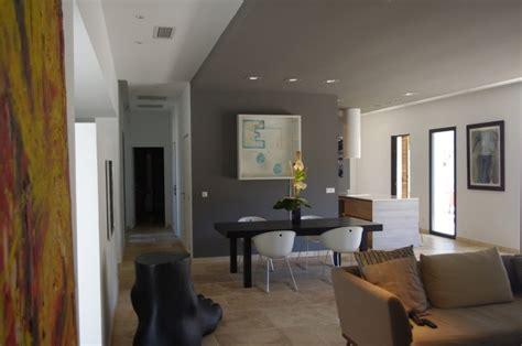 La Decoration Interieur by D 233 Coration Interieur Maison Neuve
