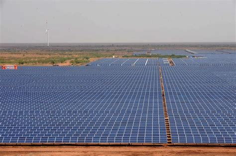 solar panels for park homes places in india that harness clean energy with images 183 diasharma207 183 storify