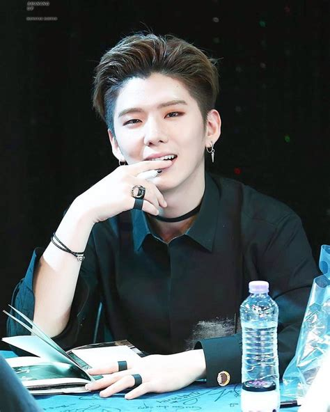monsta x scandal monsta x s kihyun a collection of ideas to try about