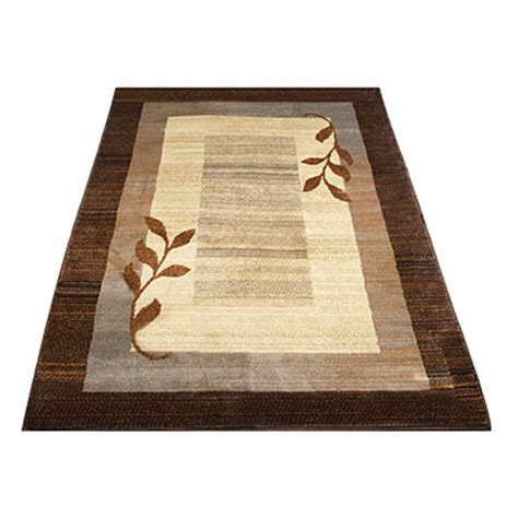 Big Lots Area Rugs View 5 X 7 Heat Set Area Rugs Deals At Big Lots