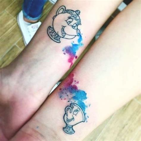 bonding tattoo designs 45 soulful tattoos to feel that bond