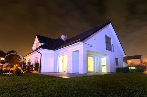 home automation guide part 2 all about automated lights