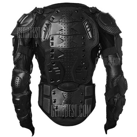 motorcycle gear jacket does motorcycle gear to be costly motorbike writer