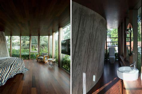 design house studio miami sun path house in miami beach by studio christian wassmann