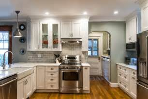 Kitchen Cabinets Direct Nj » Home Design 2017