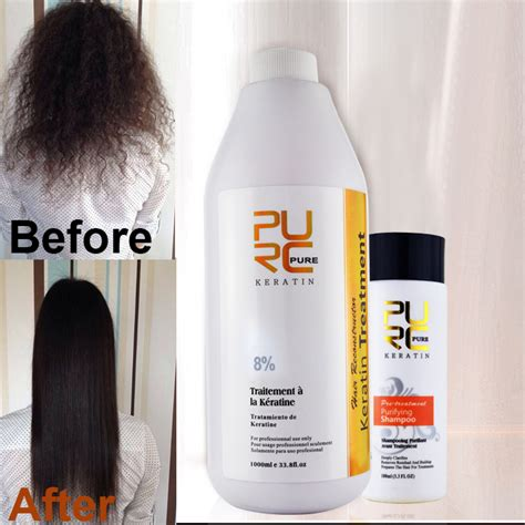 how to care for keratin treated hair tucson az shoo anti hair loss picture more detailed picture