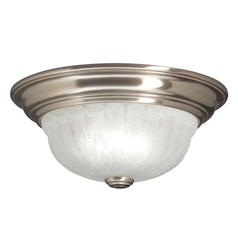 Basic Light Fixture Best Fresh Basic Light Bulb Fixture 17263