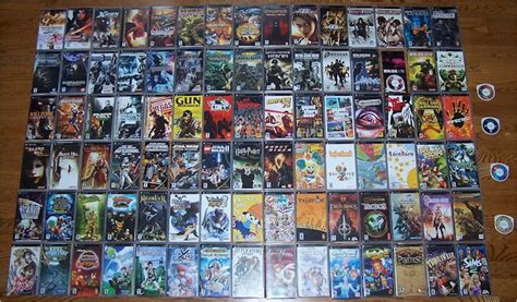 what format does a psp game have to be have you ever been obsessed