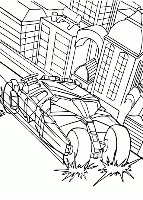 coloring pages  batman  robin coloring home