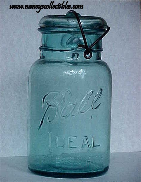 vintage and depression glassware nancy s antiques collectibles page 2