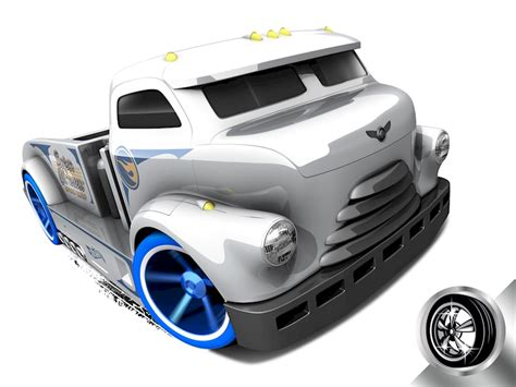 Wheels Truck Rig Chromes mig rig shop wheels cars trucks race tracks