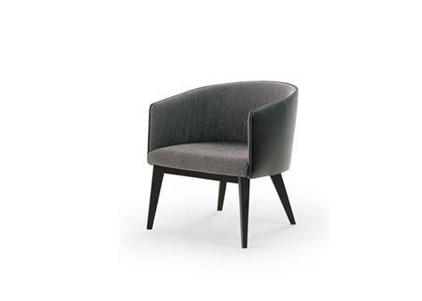 lounge bar stools g l sons auranagabd office furniture