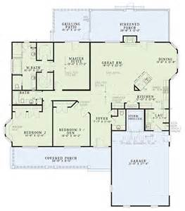 ranch open floor plans 25 best ideas about ranch floor plans on ranch house plans ranch style floor plans