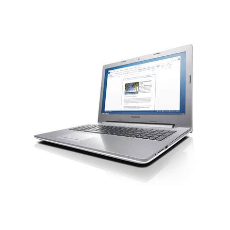 Laptop Lenovo Z50 75 laptop lenovo ideapad z50 75 80ec00dkck bia蛯y eukasa pl