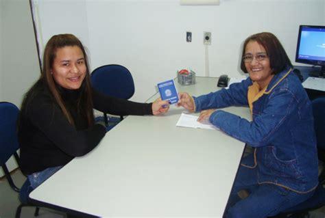 ladario carta casa da cidadania de lad 225 comemora a emiss 227 o da 100 170