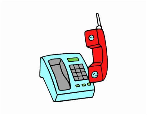 imagenes cool para telefonos 69 ideas dibujo de telefono on ceperxmas download