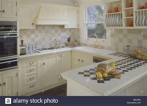 Small Kitchen Arrangement Ideas 100 kitchen small kitchen arrangement ideas 100