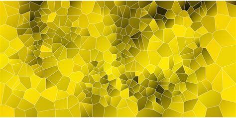 modern yellow free vector graphic yellow abstract background color