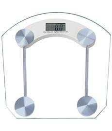 Bathroom Scale Personal Weighing Machine Weightrolux Personal Bathroom Weighing Machine Buy
