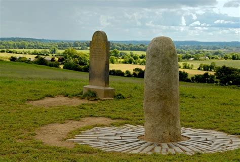A History Of Ireland ancient ireland a brief history