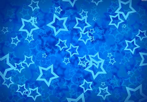 wallpaper hitam glitter backgrounds stars wallpaper cave