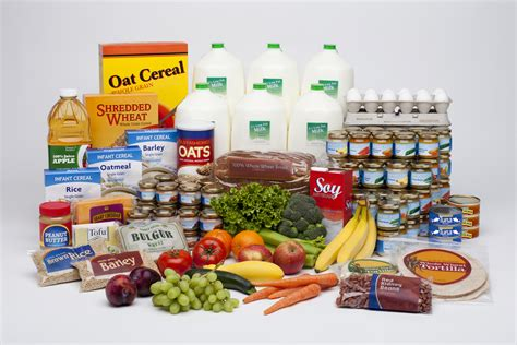 wic whole grains 2016 changes in wic food assistance program pay in