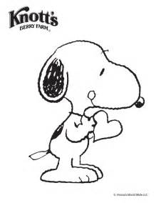 snoopy coloring page twogether is better pinterest