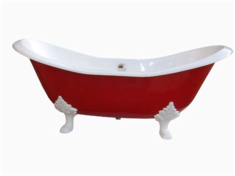 paint plastic bathtub paint plastic bathtub 28 images paint plastic bathtub