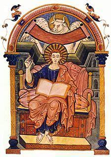evangelio de lucas la enciclopedia libre evangelio de lucas la enciclopedia libre