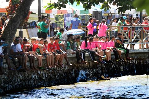 dragon boat festival 2018 tobago tobago s oceanus shines at dragon boat festival