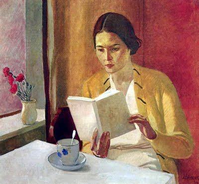 imagenes mujeres leyendo mujeres leyendo alberto granados