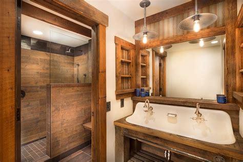 sacramento porcelain tile pictures bathroom rustic