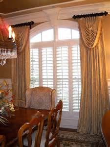 formal dining room window treatments formal dining room window treatments dining room window