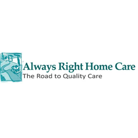 always right home care citysearch