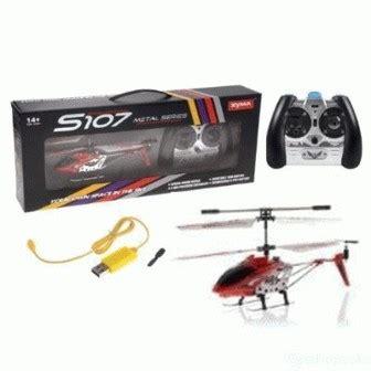 Mainan Remote Drone With Syma X5hw Terbang Murah Bagus mainan helikopter remot dhian toys