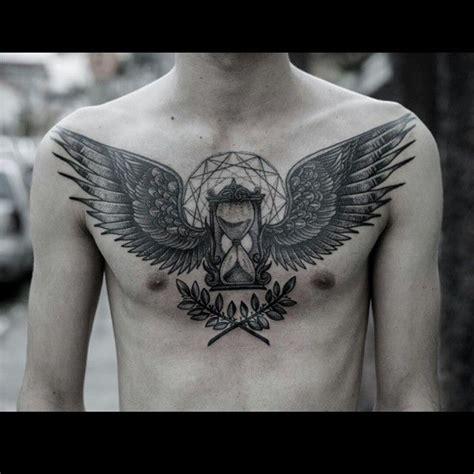 blue animal tattoo vila guilherme 331 best body art v images on pinterest tattoo ink body