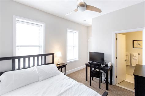 One Bedroom Apartments In Boston | one bedroom apartments in boston ma bedroom one bedroom apartments in boston ma one bedroom